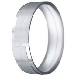 Snubní prsteny kolekce CLAUDIA18