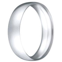Snubní prsteny kolekce CLAUDIA3