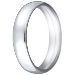 Snubní prsteny kolekce CLAUDIA4