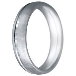 Snubní prsteny kolekce CLAUDIA5