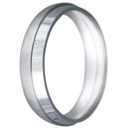Snubní prsteny kolekce CLAUDIA6