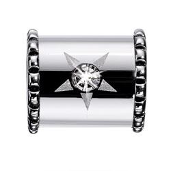 Pøívìsek Morellato Drops Diamond CZ06