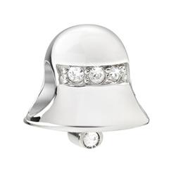 Pøívìsek Morellato Drops Bell