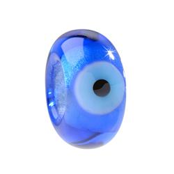 Pøívìsek Morellato Drops Blue