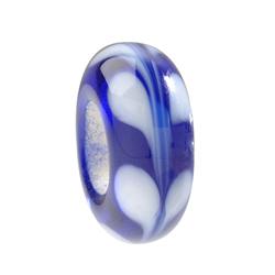 Pøívìsek Morellato Drops Art Glass