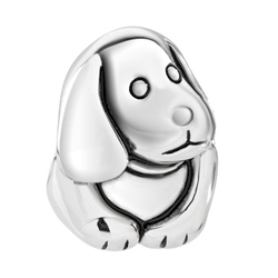 Pøívìsek Morellato Drops Dog
