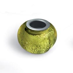 Pøívìsek Morellato Drops Yellow