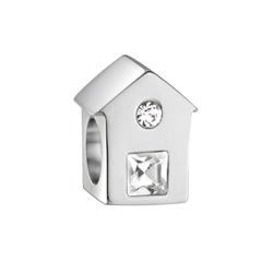 Pøívìsek Morellato Drops Home CZ666