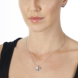 Obrázek č. 3 k produktu: Přívěsek Hot Diamonds Arabesque DP203