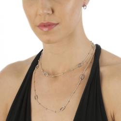 Obrázek è. 4 k produktu: Støíbrné náušnice Hot Diamonds Orbit