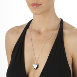 Obrázek è. 6 k produktu: Náhrdelník Hot Diamonds Just Add Love DP132