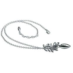 Obrázek è. 2 k produktu: Náhrdelník Hot Diamonds Pirouette DP145