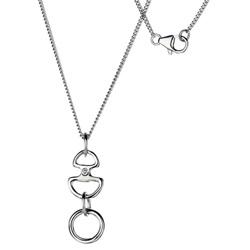 Obrázek è. 2 k produktu: Náhrdelník Hot Diamonds Charm DP247