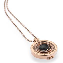 Obrázek è. 4 k produktu: Støíbrný náhrdelník Hot Diamonds Emozioni DP447EC223CH019