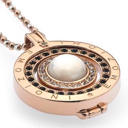 Obrázek è. 6 k produktu: Støíbrný náhrdelník Hot Diamonds Emozioni DP447EC223CH019