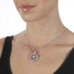 Obrázek č. 8 k produktu: Stříbrný přívěsek Hot Diamonds Emozioni Sorrento Coin Keeper