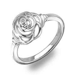 prsten HD Eternal