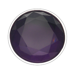 Obrázek è. 2 k produktu: Pøívìsek Hot Diamonds Emozioni Fantasy Coin