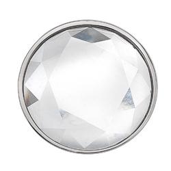 Obrázek è. 2 k produktu: Pøívìsek Hot Diamonds Emozioni Ice Coin