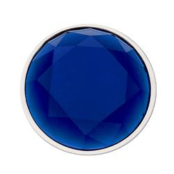 Obrázek è. 2 k produktu: Pøívìsek Hot Diamonds Emozioni Azure Coin
