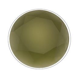 Obrázek è. 2 k produktu: Pøívìsek Hot Diamonds Emozioni Meadow Coin
