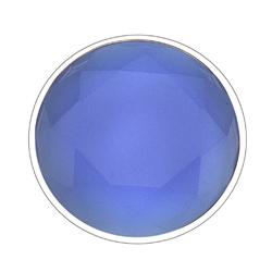 Obrázek è. 2 k produktu: Pøívìsek Hot Diamonds Emozioni Sky Coin
