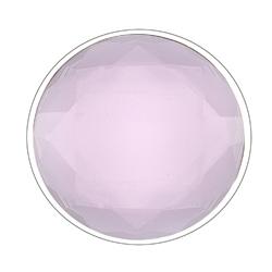 Obrázek è. 2 k produktu: Pøívìsek Hot Diamonds Emozioni Rose Coin