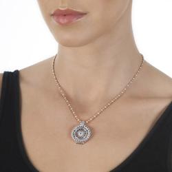 Obrázek č. 5 k produktu: Přívěsek Hot Diamonds Emozioni Time Traveller Coin
