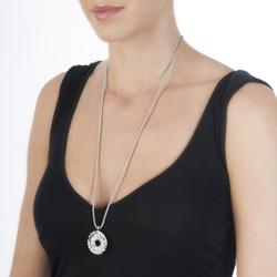 Obrázek è. 6 k produktu: Pøívìsek Hot Diamonds Emozioni Many Paths Coin