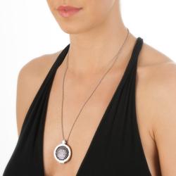 Obrázek č. 5 k produktu: Přívěsek Hot Diamonds Emozioni Alveare Coin