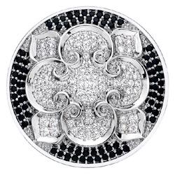 Obrázek è. 6 k produktu: Pøívìsek Hot Diamonds Emozioni Fiore di Loto Coin