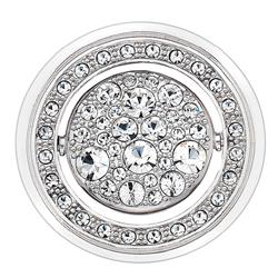 Obrázek è. 2 k produktu: Pøívìsek Hot Diamonds Emozioni Terra a Luce Coin