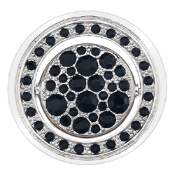 Obrázek è. 4 k produktu: Pøívìsek Hot Diamonds Emozioni Terra a Luce Coin