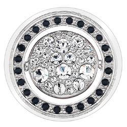 Obrázek è. 6 k produktu: Pøívìsek Hot Diamonds Emozioni Terra a Luce Coin