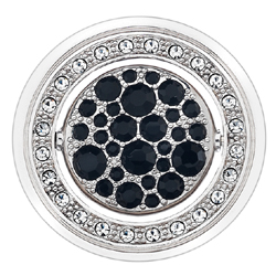 Obrázek è. 8 k produktu: Pøívìsek Hot Diamonds Emozioni Terra a Luce Coin