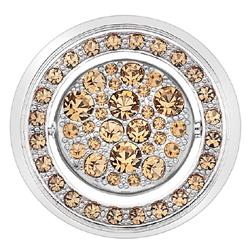 Obrázek č. 3 k produktu: Přívěsek Hot Diamonds Emozioni Fiamme e Ghiaccio Coin