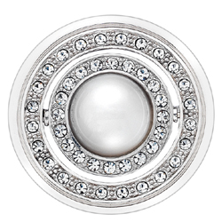 Obrázek č. 1 k produktu: Přívěsek Hot Diamonds Emozioni Giorno e Notte Coin