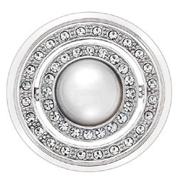Obrázek è. 2 k produktu: Pøívìsek Hot Diamonds Emozioni Giorno e Notte Coin