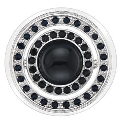 Obrázek è. 4 k produktu: Pøívìsek Hot Diamonds Emozioni Giorno e Notte Coin