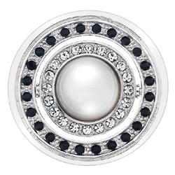 Obrázek è. 6 k produktu: Pøívìsek Hot Diamonds Emozioni Giorno e Notte Coin