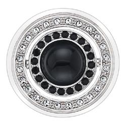 Obrázek è. 8 k produktu: Pøívìsek Hot Diamonds Emozioni Giorno e Notte Coin