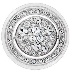 Obrázek č. 1 k produktu: Přívěsek Hot Diamonds Emozioni Acqua e Aria Coin