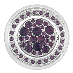 Obrázek č. 3 k produktu: Přívěsek Hot Diamonds Emozioni Alba e Tramonto Coin