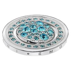 Pøívìsek Hot Diamonds Emozioni Autunno e Inverno Coin