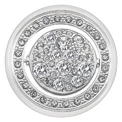 Obrázek č. 1 k produktu: Přívěsek Hot Diamonds Emozioni Estate e Primavera Coin