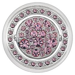 Obrázek č. 2 k produktu: Přívěsek Hot Diamonds Emozioni Estate e Primavera Coin