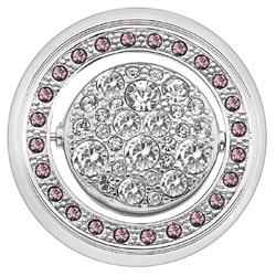 Obrázek č. 3 k produktu: Přívěsek Hot Diamonds Emozioni Estate e Primavera Coin