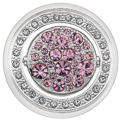 Obrázek č. 4 k produktu: Přívěsek Hot Diamonds Emozioni Estate e Primavera Coin