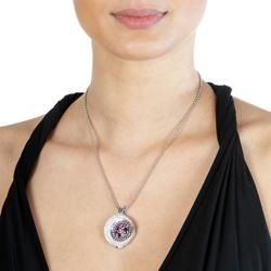 Obrázek č. 11 k produktu: Přívěsek Hot Diamonds Emozioni Alba e Tramonto Coin