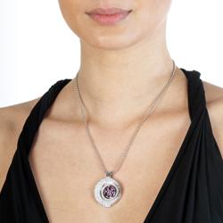 Obrázek č. 13 k produktu: Přívěsek Hot Diamonds Emozioni Alba e Tramonto Coin